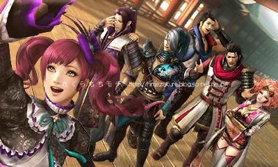 01akechi_ed.jpg