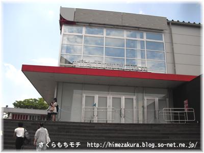 01musou_st.jpg