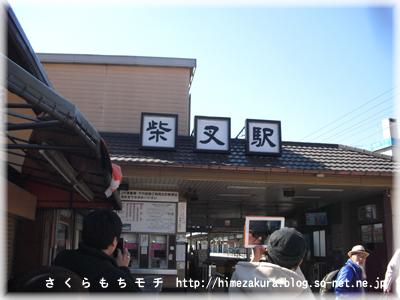01sibamata.jpg