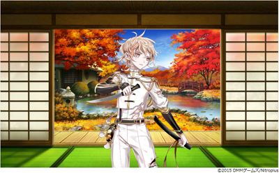 13touken_02mono.jpg