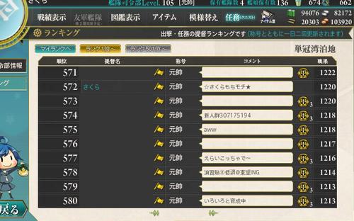 19kankore_rank.jpg