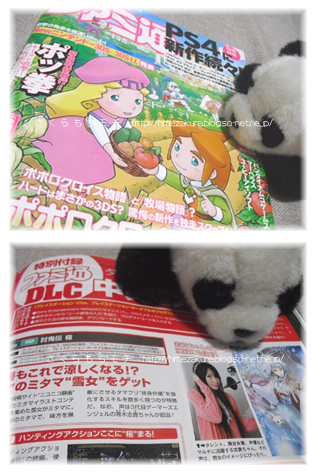 touki_yuki.jpg